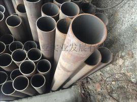 精密钢管和Q345B无缝钢管区别