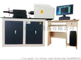 微机控制全自动高强螺栓检测仪