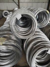 钢绞线计算钢绞线预应力张拉钢绞线天津钢绞线