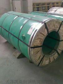 304不锈钢带加工 304不锈钢冷轧板厂