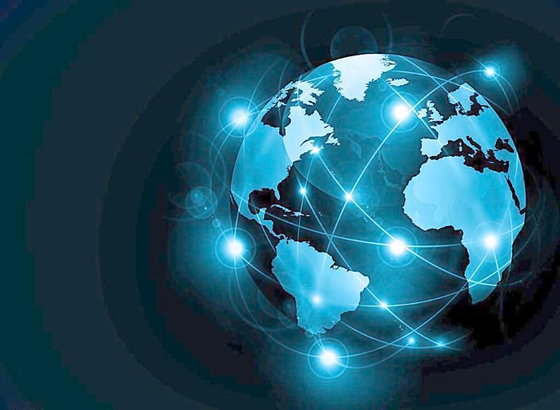 太原联通电信光纤专线、优惠活动进行中