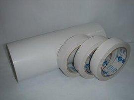 高粘棉紙雙面膠 強力棉紙雙面膠