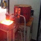 高頻表面淬火處理加工, 專業高頻淬火加工, 表面淬火加工