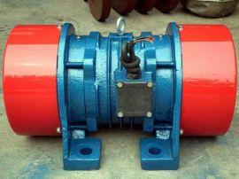 三相异步振动电机 JZO-5-4-0.2KW