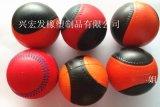 PU玩具球 PU發泡球 聚氨酯發泡造型卡通玩具球