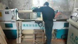 实木楼梯扶手木工车床|楼梯扶手机械木工数控车床|楼梯扶手加工设备数控木工车床|实木楼梯数控木工机床