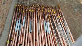 河北唐山铜包钢电解离子接地棒试用范围广