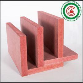 湖南阻燃密度板、湖南阻燃中纤板、湖南欧标阻燃密度板