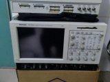 泰克TDS5104示波器  QT2晶体管测试仪
