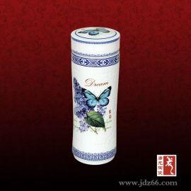 2016新款十二生肖图案定制定做陶瓷礼品茶杯