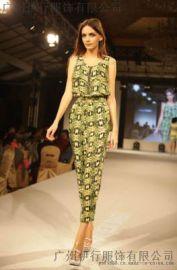 上海正品潮牌凱倫詩春夏季外套上衣混批分份