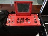 LB-62綜合煙氣分析儀--青島路博廠家