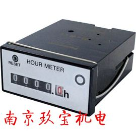 TH636日本松下计时器TH148S玖宝直销