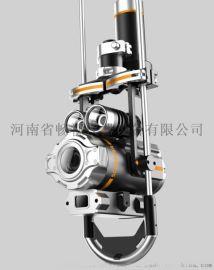 山东管道无线潜望镜QV-3.0厂家供应