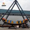 2018广场游乐北京赛车海盗船 童星游乐北京赛车设施