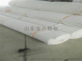 供应服装厂专用洗水棉喷胶棉软棉仿蚕丝棉厂家量大优惠