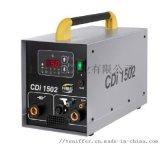 HBS螺柱焊机储能式CDi1502