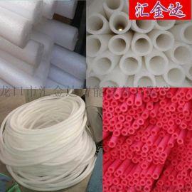 EPE发泡棒设备 珍珠棉发泡棒生产设备 汇欣达专业