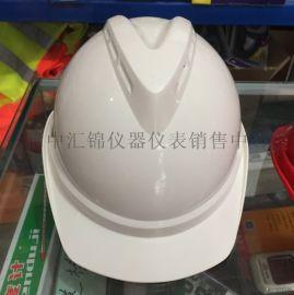 铜川安全帽哪里有卖安全帽13891857511