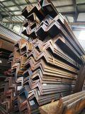 国标低温角钢 Q345D角钢 可零拆 长度定尺