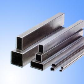6061铝管厂价直销6061铝合金管规格齐全