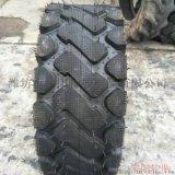 23.5/70-16 装载机轮胎 工程机械轮胎