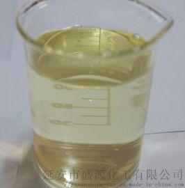 榆林稀基磺酸钠AOS液体 起泡剂 引气剂