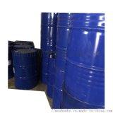 硅油防振油絕緣油消泡劑脫膜劑擦光劑和真空擴散泵油等