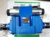 溢流阀DBW10A2-5X/315U6EG24