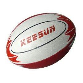 英式橄榄球 (RBM104)