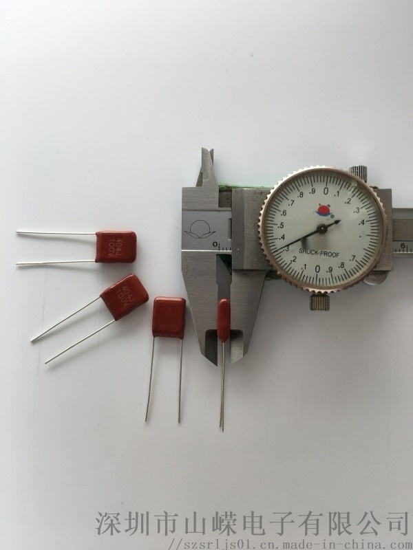 无线充电器专用电容(TDK高频电容的替换)