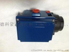 Azbil山武定位器AVP302-RSD3A电磁阀