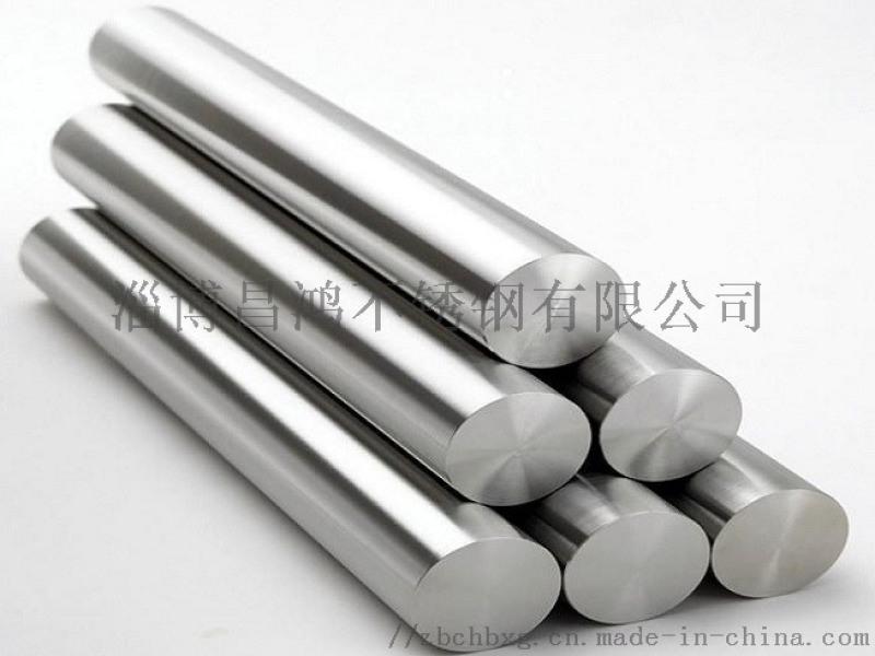山東304不鏽鋼圓鋼 直徑30mm圓鋼