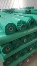 新型篷布防水布 防火 阻燃防水布多少钱