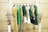 品牌折扣女裝走份木茜格秋冬女裝兩件套連衣裙分份