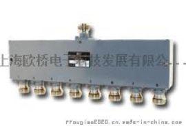MCLI一分八功分器PM8 Series