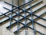 金屬防盜窗花,陽臺藝術護欄裝飾、藝術柵欄防護窗花