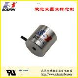 3D印表機電磁鐵吸盤式 BS-2020X-03