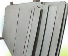 广东优质钛板/  钛棒