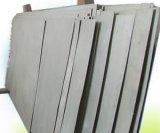 廣東优质钛板/低价钛棒
