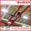 KPk/KBK轻型柔性轨道机械手鋁合金轨道厂家直销气动平衡吊