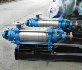 歌迪1.5GC-5X8 多级泵GC型锅炉给水泵高层给水泵