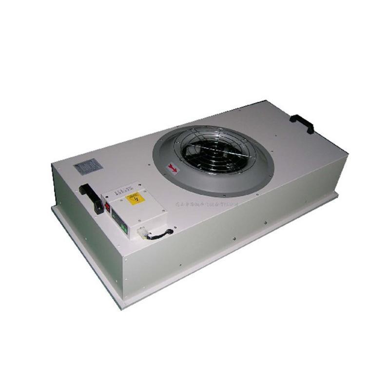 供應ffu風機淨化過濾單元工業空氣淨化設備風機實驗室除塵風機