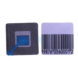 深圳3040RF软标签 射频软标签 30×40mm 防盗标签 商品防盗标贴