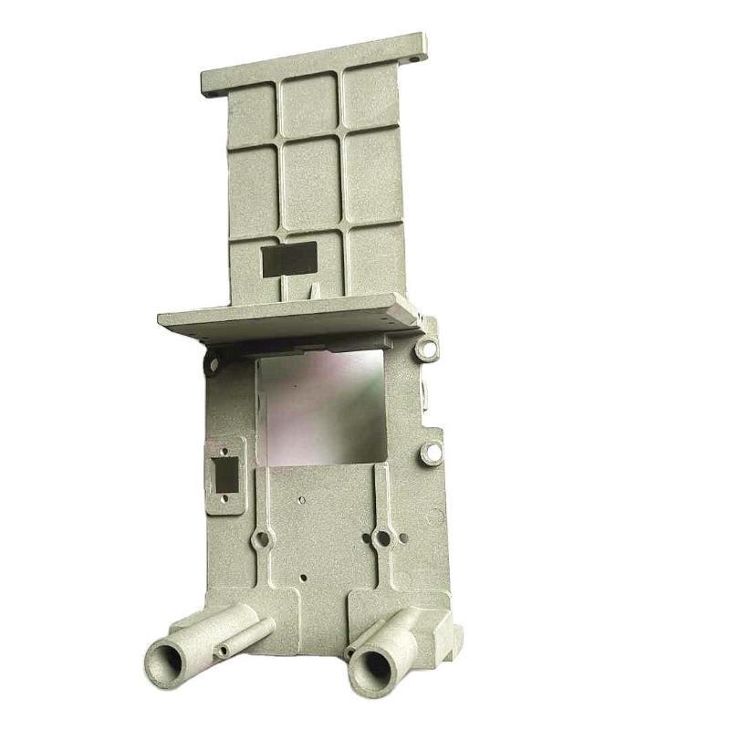 工廠提供鋁合金壓鑄加工 鋁合金壓鑄件產品外殼定製 鋁合金壓鑄廠
