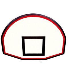 多位(含儿童)篮板(HD-1123)