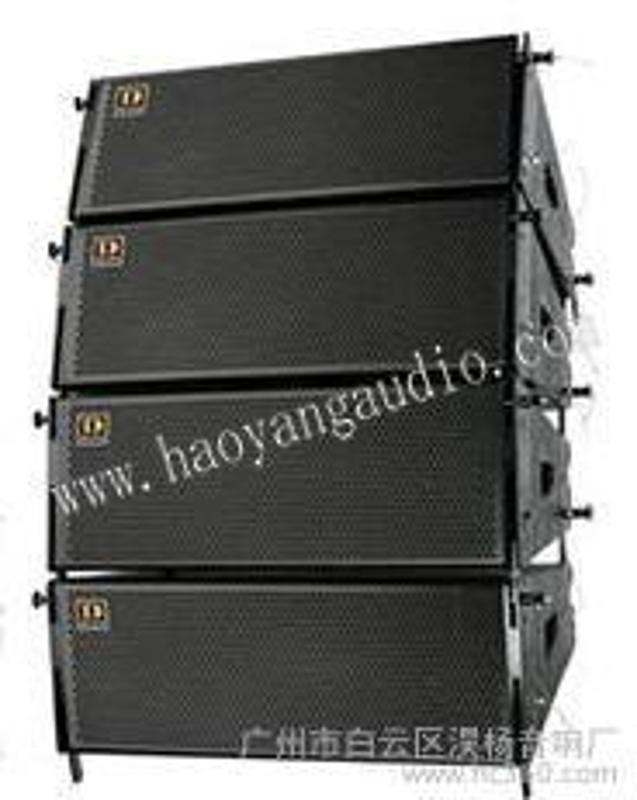 供应DS208 双8寸线阵音箱,双8寸线性音箱,,线阵批发,线阵音响生产厂家 线阵系列音响