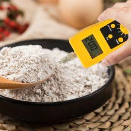 咸菜酱菜快速水分检测仪DM300A