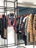 第三批潮牌女裝折扣店C* E衛衣2018新款貨源到廣州雪萊爾