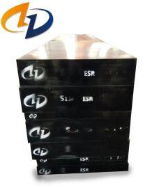 廠家直銷S136塑膠模具鋼材 S136小圓鋼板材 S136圓棒精料批發